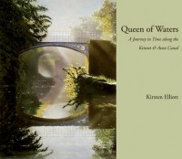 queen-of-waters